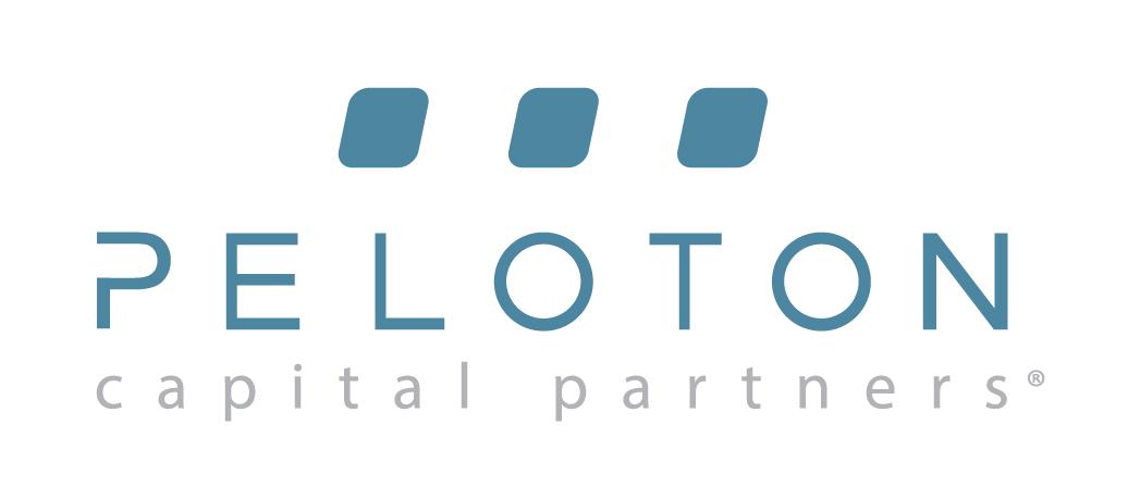 Peloton Capital Partners